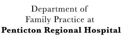 department-of-family-practice.png