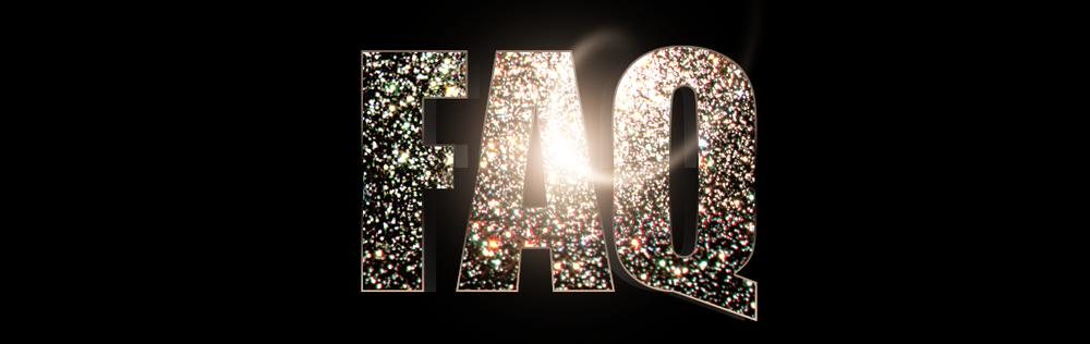 FAQ glitter blk bkgrnd.png