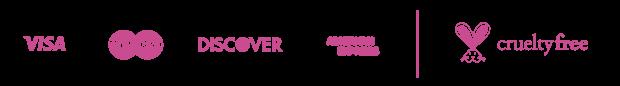 pink cc-footer-logos.png