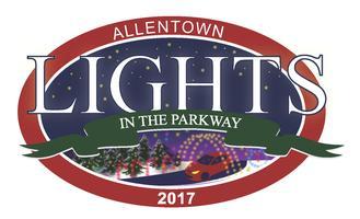 Lights in the Parkway.jpg