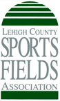 Lehigh County Sports Fields Association