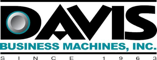 Davis Business Machines