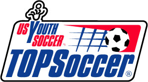 LV TOPSoccer US Youth Soccer