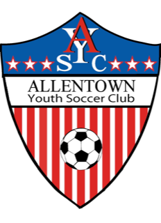 Allentown Youth Soccer Club