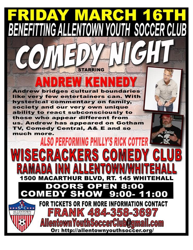 wisecrackers comedy club fundraiser.jpg