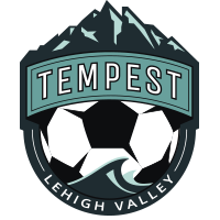 Lehigh Valley Tempest