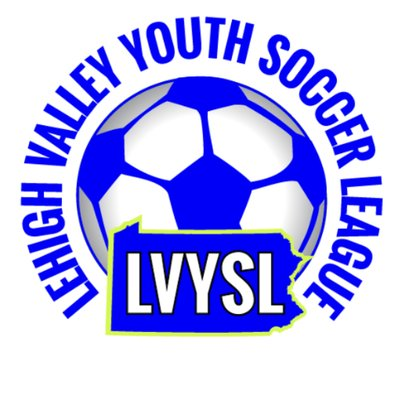 Lehigh Valley Youth Soccer League