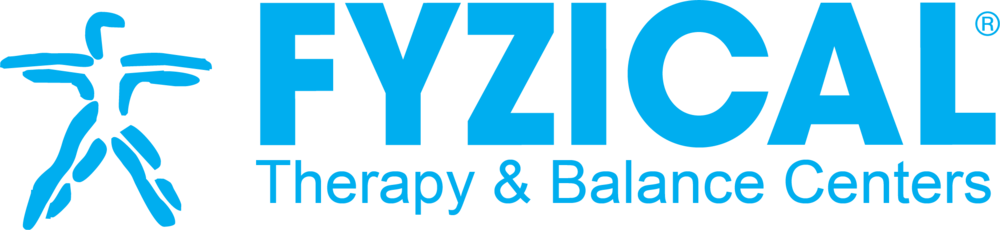FYZICAL Therapy & Balance Centers (CYAN).png