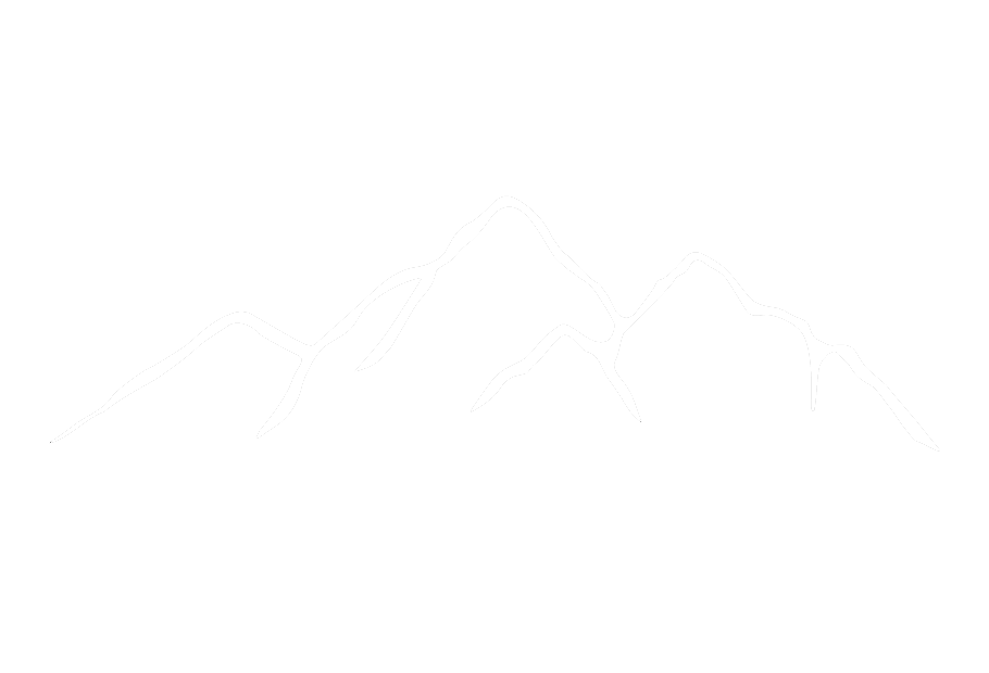 drawn-mountain-transparent-11 copy.png
