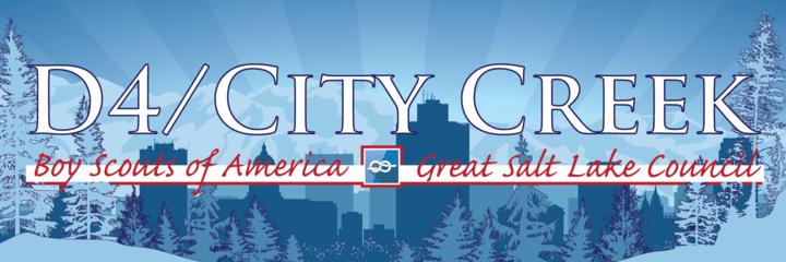 med_d4-city creek banner-01.png