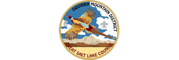 med_oquirrh mountain logo.jpg