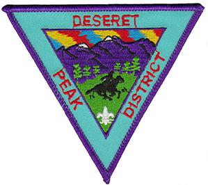 deseret peak logo.png