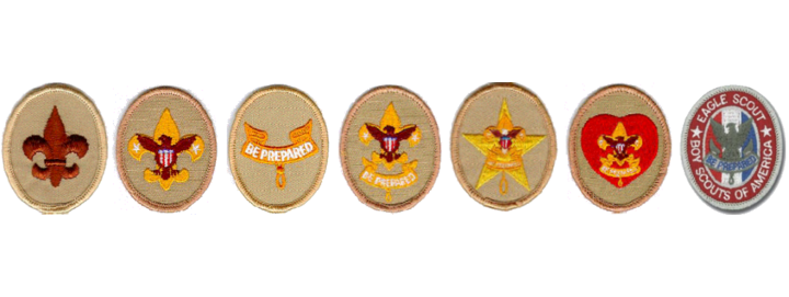 med_med_tall_boy_scouting_ranks_(boy_scouts_of_america).png