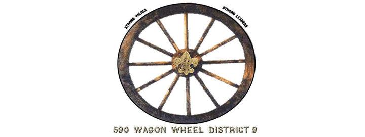 med_wagon wheel district logo.jpg