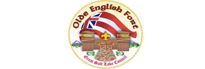 med_olde english fort logo.jpg