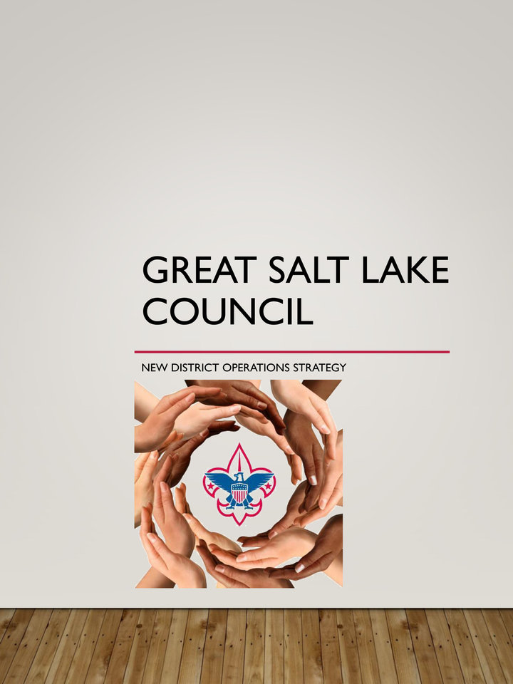 med_new great salt lake council-1.jpg