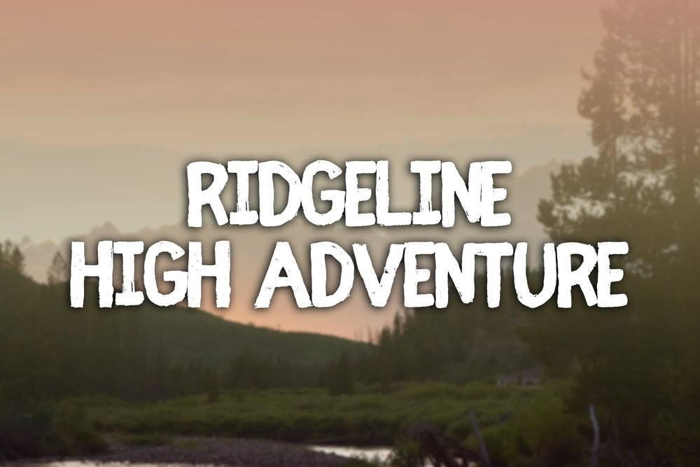 Ridgeline-High-Adventure.jpg