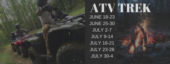 ATV Trek.png