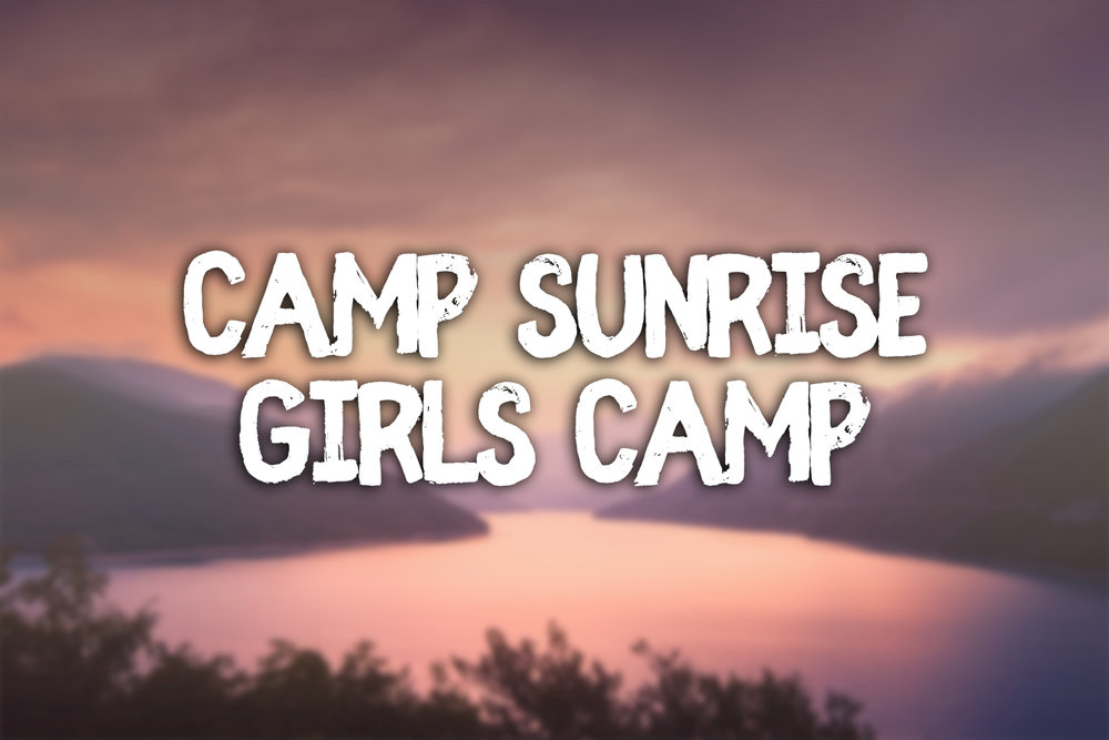 Camp-Sunrise.jpg