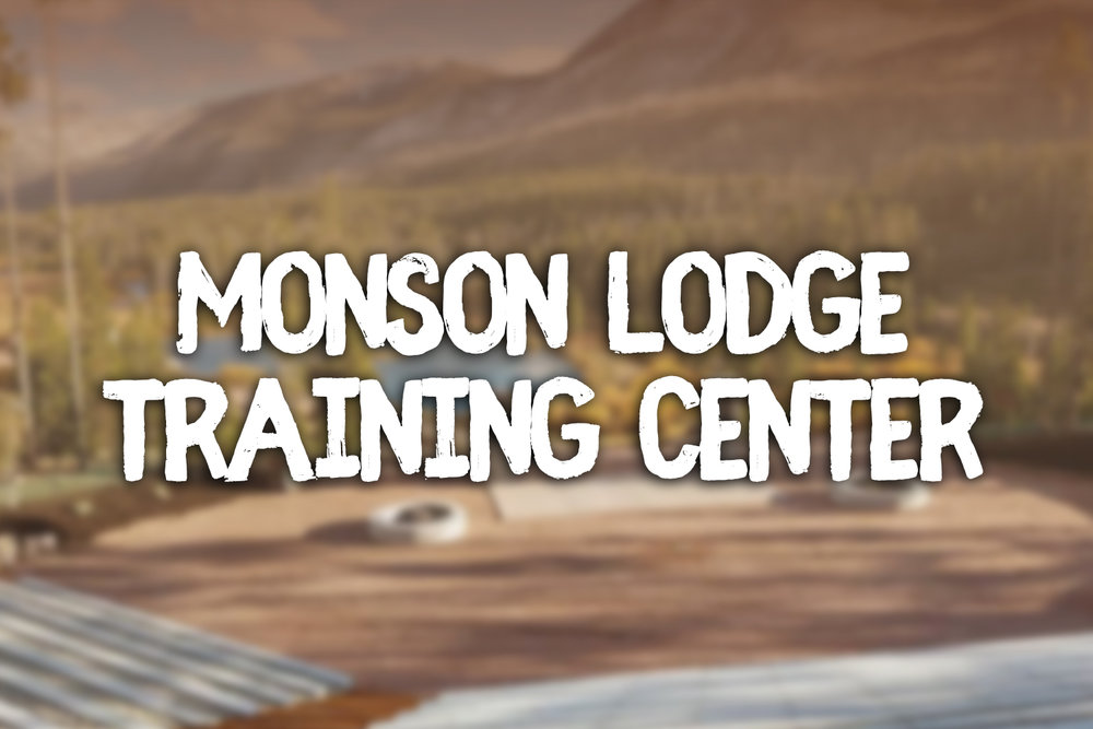 Monson-Lodge.jpg