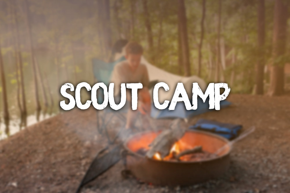 Scout-Camp.jpg