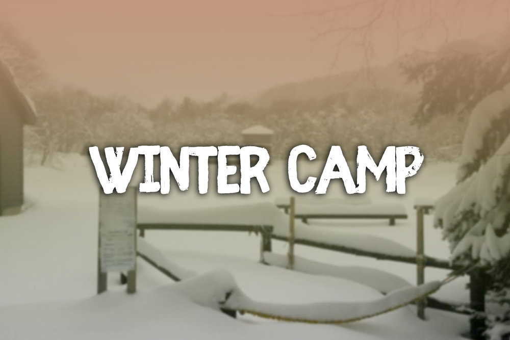 Winter-Camp.jpg