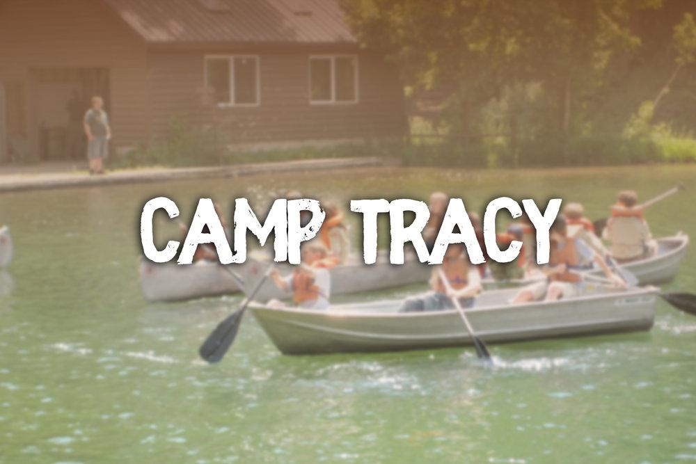 Camp_Tracy.jpg