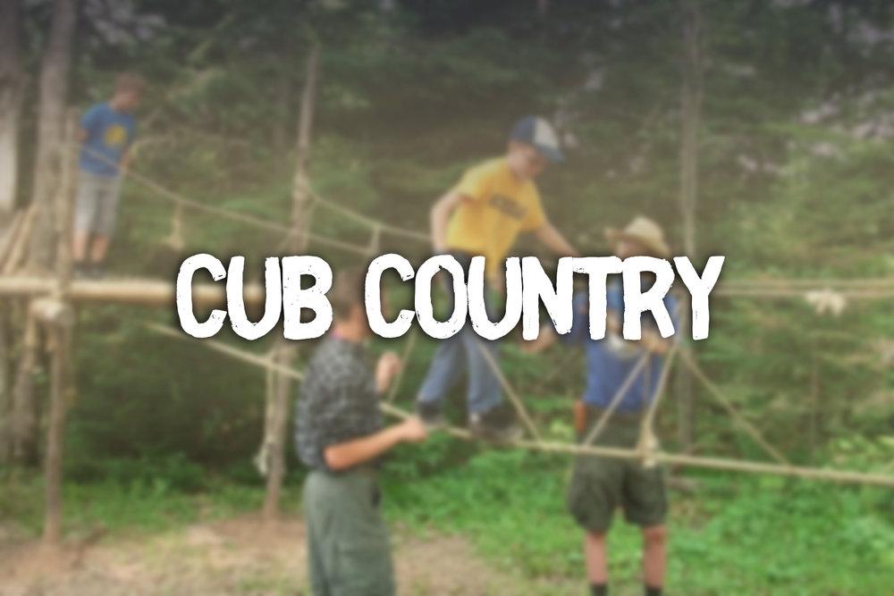 Cub-Country.jpg