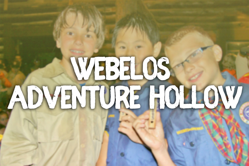 Webelos-Adventure-Hollow.jpg