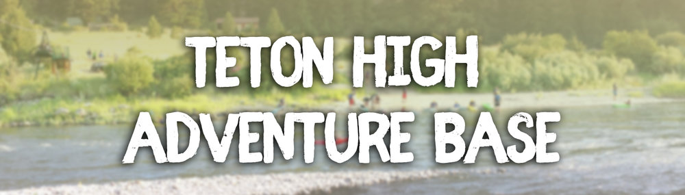 Teton-High-Adventure_Wide.jpg