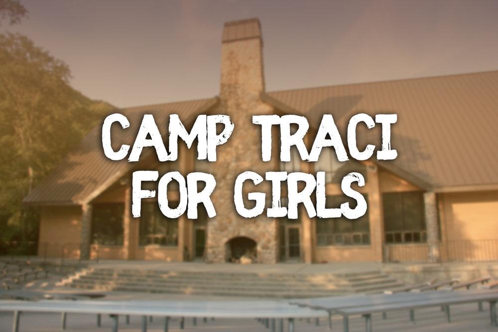 Camp-Traci.jpg