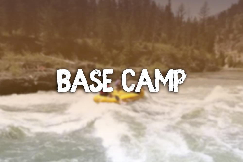 Base-Camp.jpg