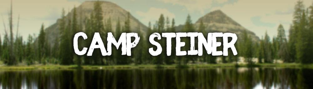 Camp-Steiner.jpg