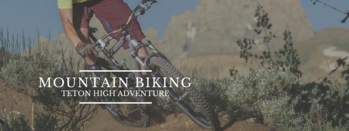 med_biking.png