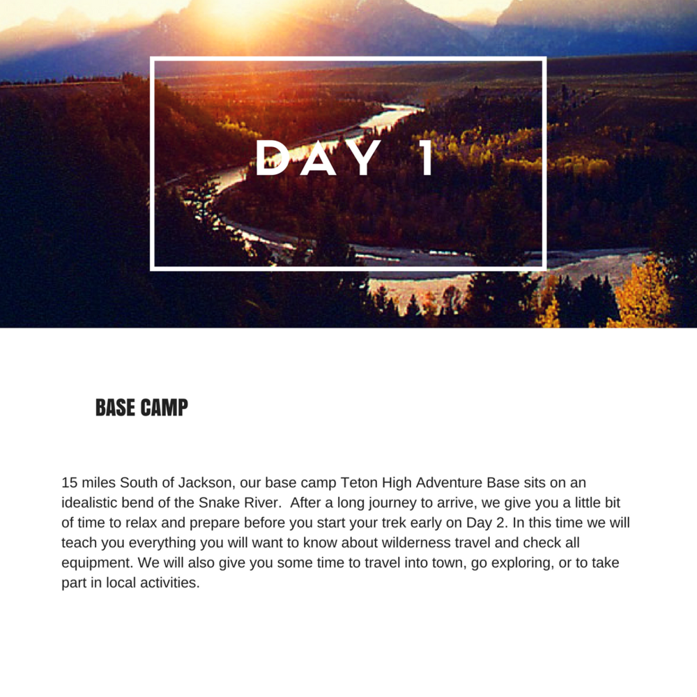 lg15_day 1- base camp.png