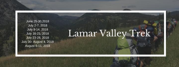 med_lamar valley trek.png