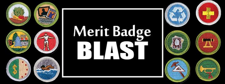 med_merit badge blast webpage banner.png