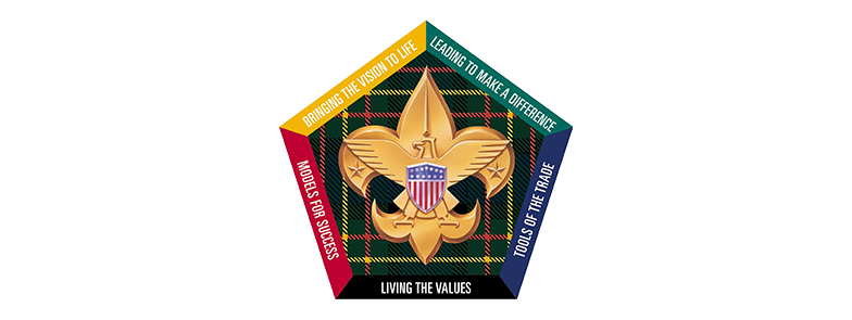 Wood Badge Webpage Event Banner.png