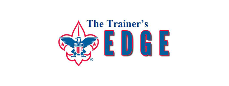 Trainer's Edge Webpage Banner.png