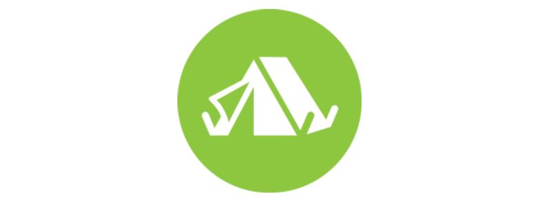Camp Website Banner.png