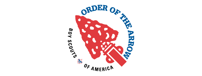 Order of the Arrow Webpage Banner.png