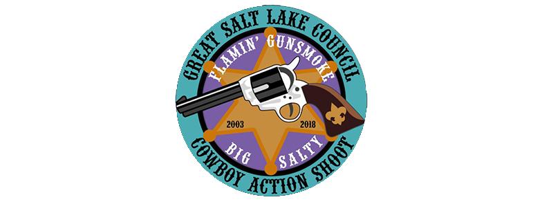 Cowboy Action Shoot Banner Website Banner.png