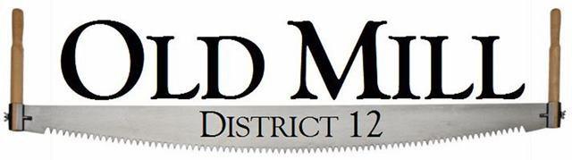 med_old+mill+logo+small.jpg