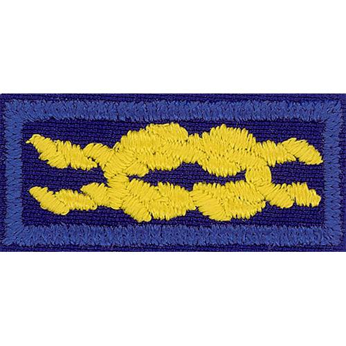Den Leader Knot Tile 500x500 1.png
