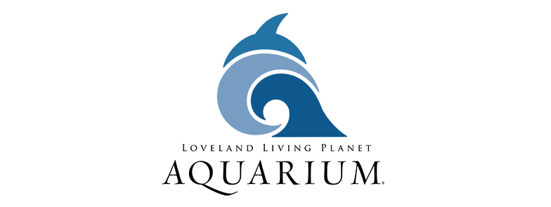 Loveland Living Planet Aquarium    is a proud supporter of the Boy Scouts of America
