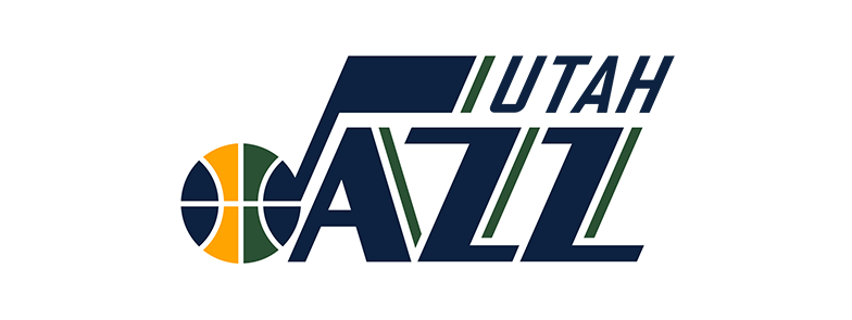 The    Utah Jazz    is a proud supporter of the Boy Scouts of America