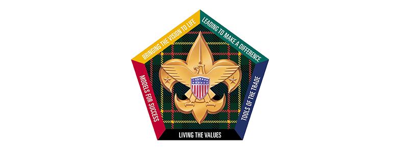 Council Calendar — Boy Scouts of America
