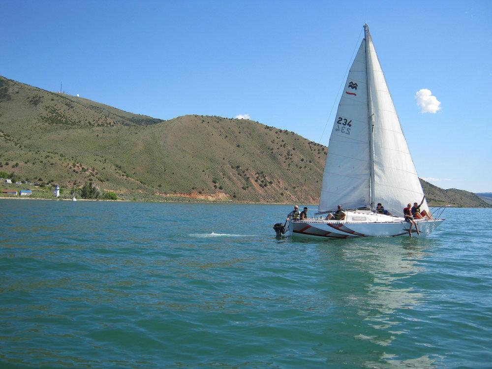Bear Lake 2011 019.jpg