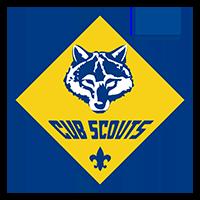 Cub Scouts Color.png