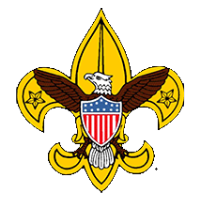 Scouts BSA Color.png